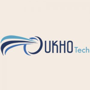 TEKLA STRUCTURE - UkhoTech